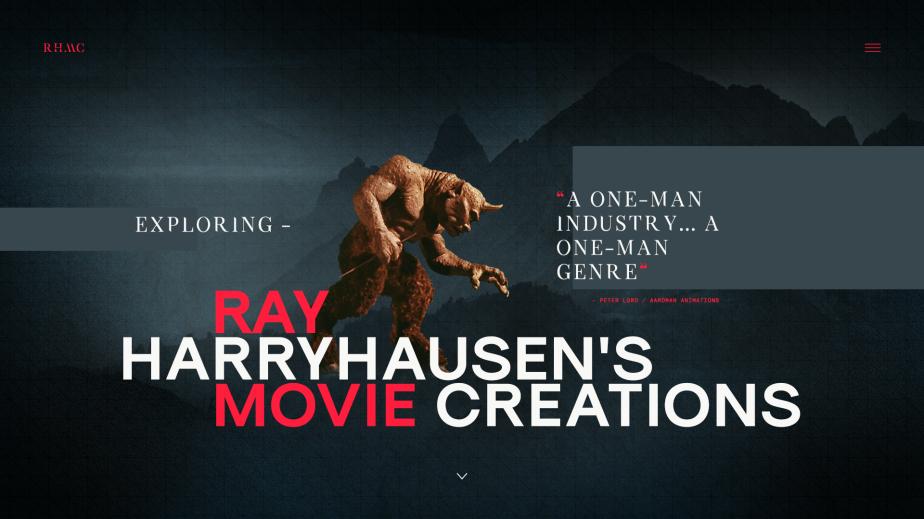 harryhausen1