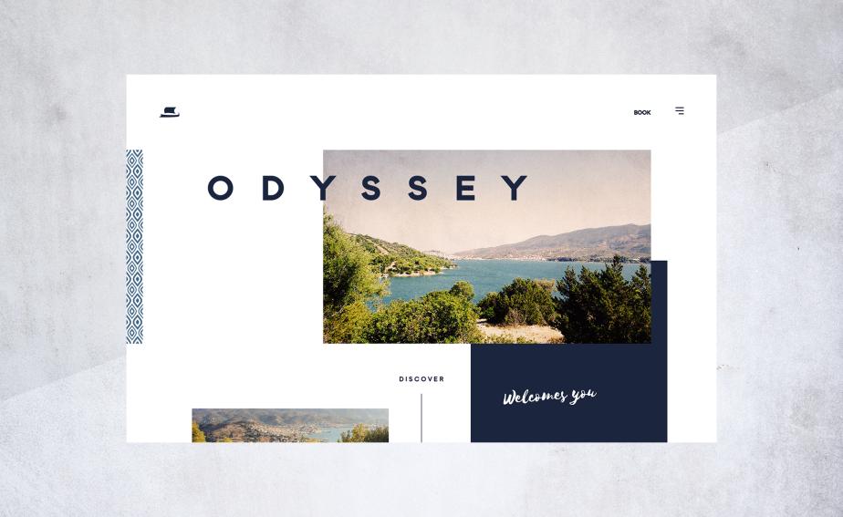 ody-web-1