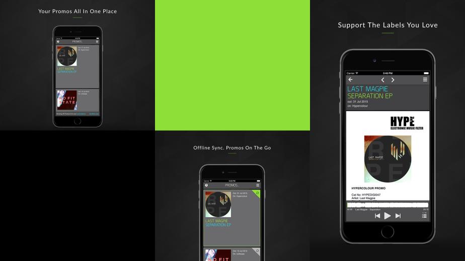 fatdrop-app-imagery5