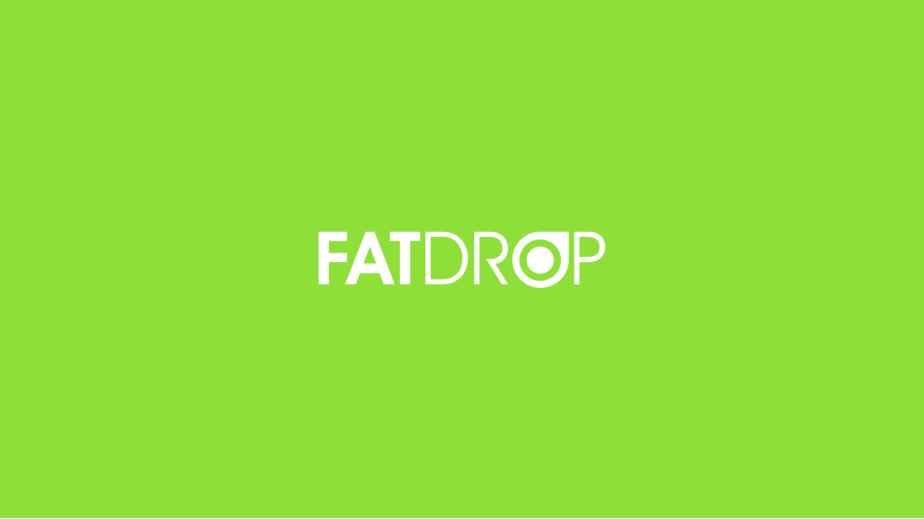 fatdropyoutube