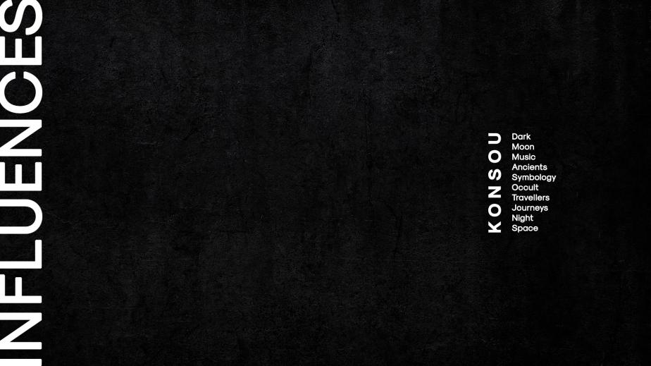 konsou03