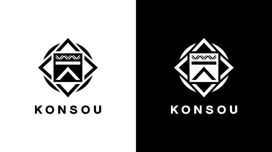 konsou09