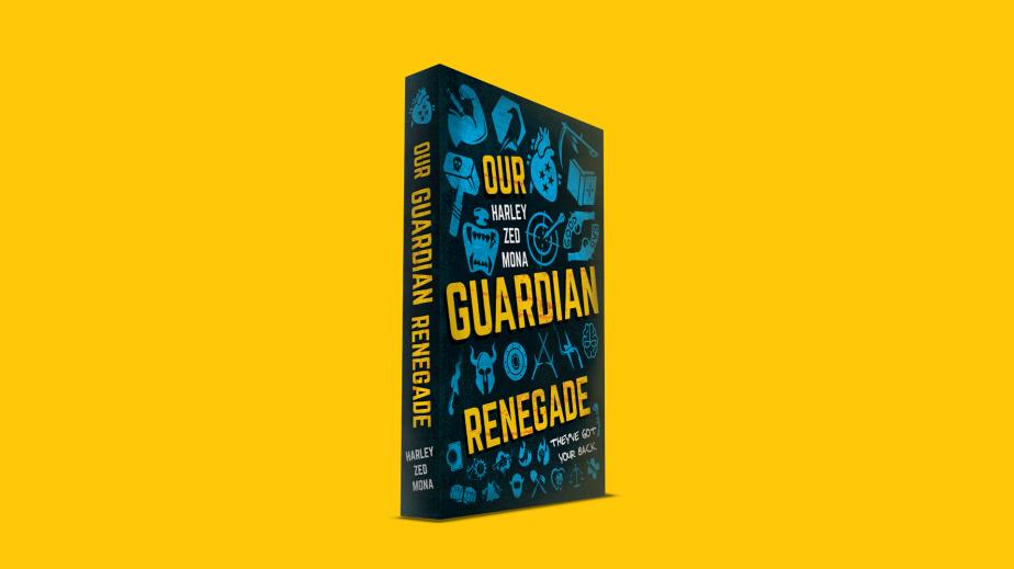portfolio-our-guardian-renegade