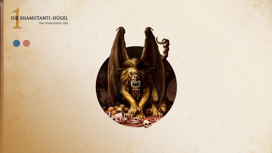 sorcery-imagery1