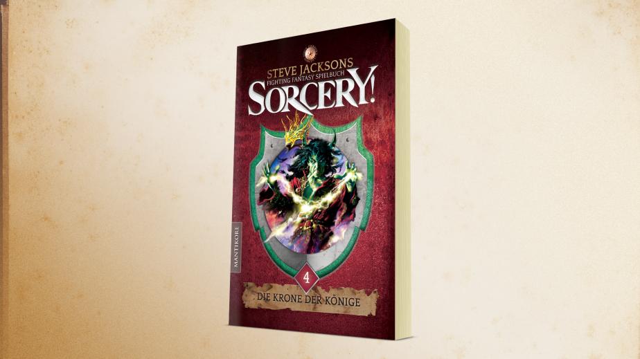 sorcery-imagery11