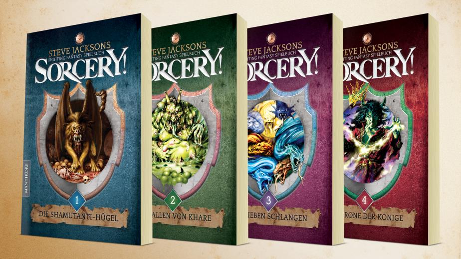 sorcery-imagery13