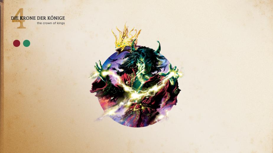 sorcery-imagery4