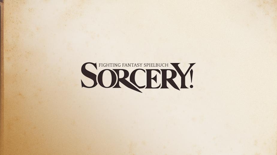 sorcery-imagery6