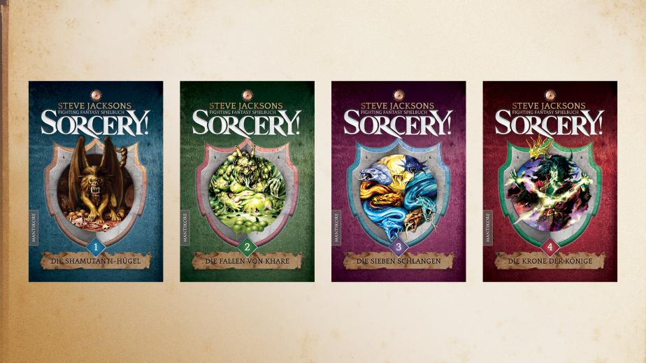 sorcery-imagery7