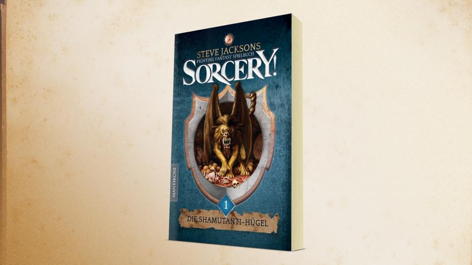 sorcery-imagery8