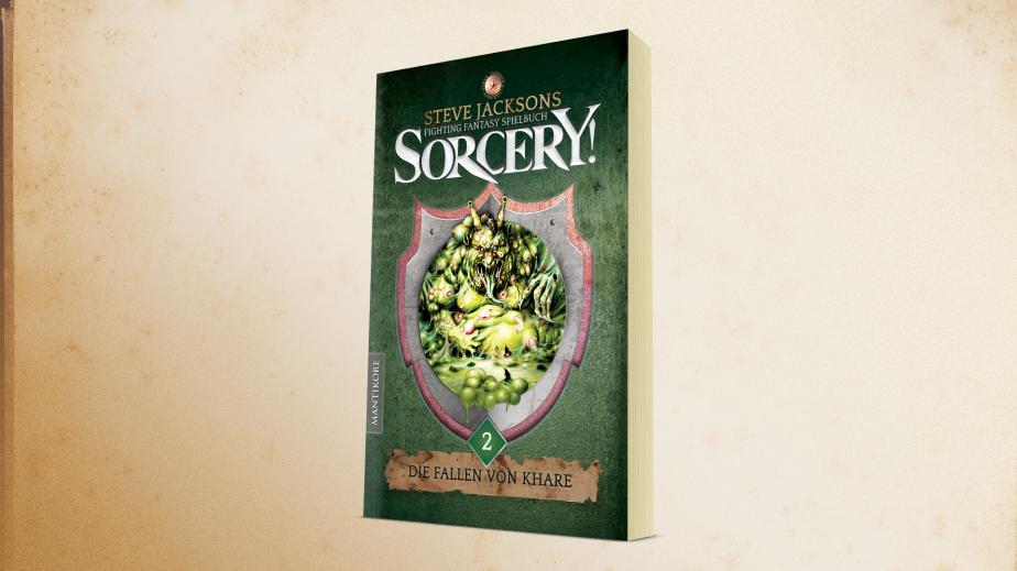 sorcery-imagery9