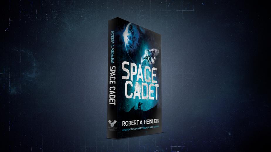 space-cadet-portfolio-2