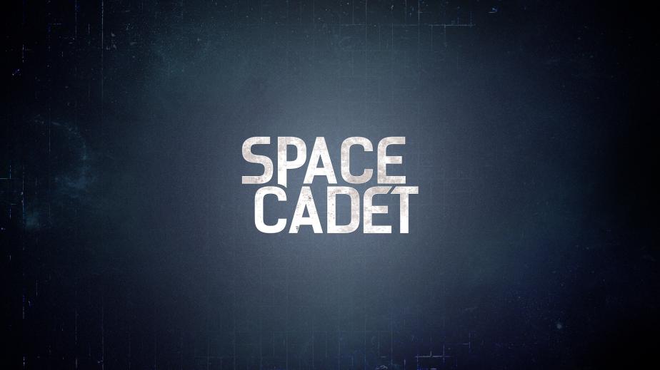 space-cadet-portfolio-lettering
